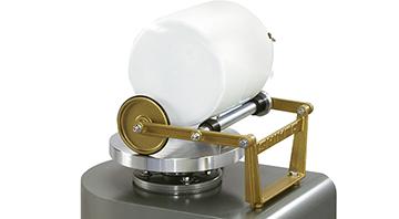 Ball Milling Equipment Nidec Shimpo Ceramics